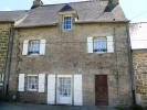 3 bed Detached home for sale in Bretagne, Morbihan...