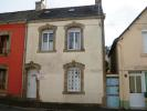 Detached house in Bretagne, Morbihan...