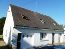 4 bedroom Detached home for sale in Bretagne, Morbihan...