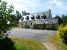 5 bed Detached property in Bretagne, Morbihan...