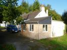 2 bed Detached home for sale in Bretagne, Morbihan, Bubry