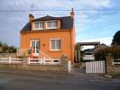 Detached house for sale in Bretagne, Morbihan...