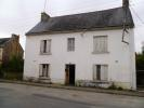 2 bed Detached home in Bretagne, Morbihan...