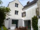 Bretagne Detached house for sale