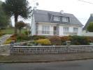 5 bed Detached property in Bretagne, Morbihan...