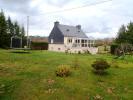 3 bed Detached home in Bretagne, Morbihan, Bubry