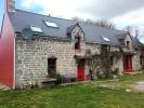 3 bed Detached house for sale in Bretagne, Morbihan...