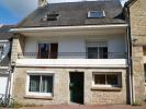 7 bed Town House in Bretagne, Morbihan, Baud