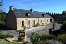 4 bed Detached property in Bretagne, Côtes-d'Armor...