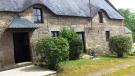 3 bed Detached home for sale in Bretagne, Morbihan, Bubry