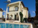 Villa for sale in Karsiyaka