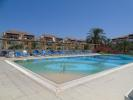 Apartment in Kyrenia