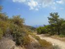 Ilgaz Land for sale
