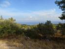 Karaagac Land