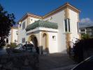 Villa for sale in LAPTA
