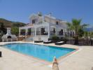 Villa for sale in Alsancak