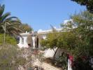 Villa for sale in Baspinar