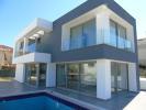 3 bed Villa for sale in Karaoglanoglu
