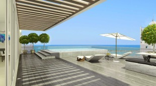 new development for sale in Tel Aviv, Tel Aviv-Yafo