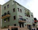 3 bedroom new development in Tel Aviv, Tel Aviv-Yafo