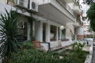 property for sale in Tel Aviv, Tel Aviv-Yafo
