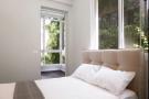 3 bed Flat for sale in Tel Aviv-Yafo, Tel Aviv