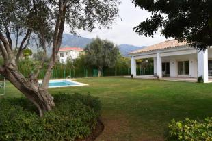 5 bed new property for sale in Andalusia, Malaga...