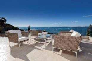 2 bed new Apartment in Estepona, Málaga...