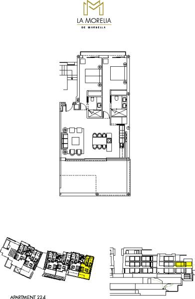 Floorplan 15