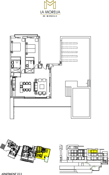 Floorplan 18