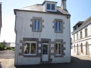 3 bedroom house in CORLAY, Bretagne