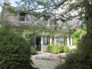 house for sale in PLESSALA, Bretagne