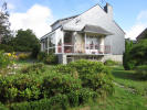 property for sale in LOUDEAC, Bretagne