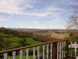 6 bed Detached house in Midi-Pyrénées...
