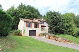 Detached property for sale in Midi-Pyrénées, Lot...