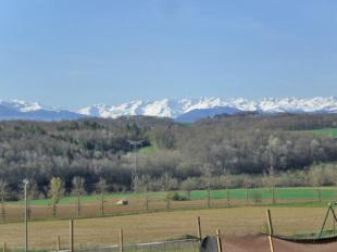 Detached Bungalow for sale in Midi-Pyrénées...