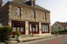 6 bed Detached house in Villers-en-Prayères...