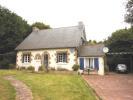 Detached house in Plémy, Côtes-d`Armor...