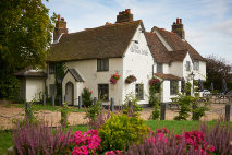 Croudace Homes, Heritage Gardens