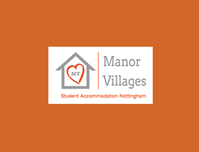 Get brand editions for Manor Villages Ltd, Nottingham