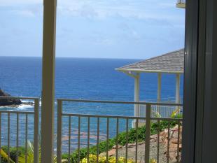 2 bed Apartment in Cap Estate, Saint Lucia