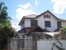 4 bedroom Villa for sale in Rodney Bay, Saint Lucia