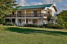 property in Rodney Bay, Saint Lucia