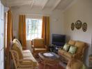 Apartment for sale in Cap Estate, Saint Lucia