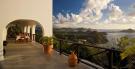 Villa for sale in Cap Estate, , Saint Lucia