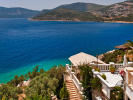 Villa for sale in Kalkan, Turkey