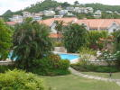 Town House in Rodney Bay, Saint Lucia
