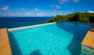 5 bed Villa for sale in Cap Estate, , Saint Lucia