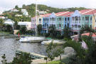 3 bed Town House in Rodney Bay, Saint Lucia