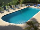 4 bed Villa in Marigot Bay, ...